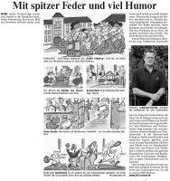 Artikel-Moers-01-09