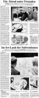 Artikel-Rheinische-Post-40-08
