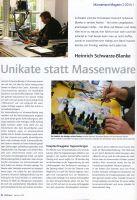 Muensterlandmagazin-2-2014_1-web