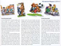 Muensterlandmagazin-2-2014_2-web