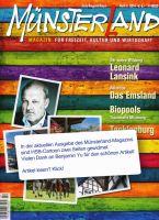 Muensterlandmagazin-2-2014_deckblatt-web